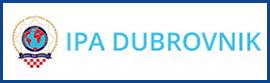 IPA Dubrovnik